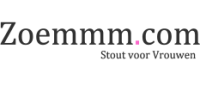 Zoemmm.com's logo