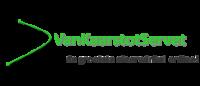 Vankaarstotservet.nl's logo