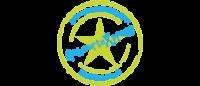 Geboortexpress.nl's logo