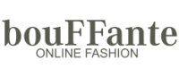 Bouffante.nl's logo