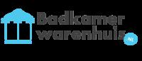 Badkamerwarenhuis.nl's logo