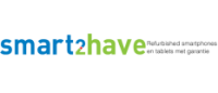 Smart2have.com's logo