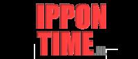 Ippontime.nl's logo