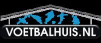 Voetbalhuis.nl's logo