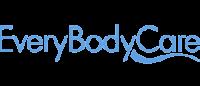 Everybodycare.com's logo