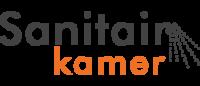 Sanitairkamer.nl's logo