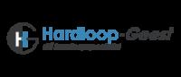 Hardloop-Geest.nl's logo