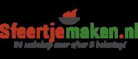 Sfeertjemaken.nl's logo