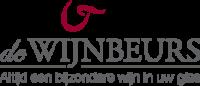 Wijnbeurs.nl's logo