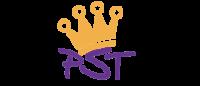 Persempretoys.nl's logo