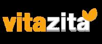 VitaZita.nl's logo