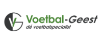 Voetbal-geest.nl's logo