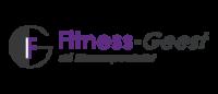 Fitness-geest.nl's logo
