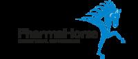 Pharmahorse.nl's logo