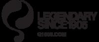 Q1905.com's logo