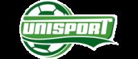 Unisportstore.nl's logo