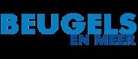 Beugelsenmeer.nl's logo