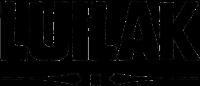 Luilak.nl's logo