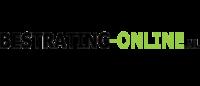 Bestrating-online.nl's logo