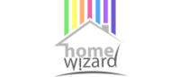 Homewizard.nl's logo