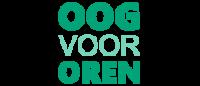 Oogvoororen.nl's logo
