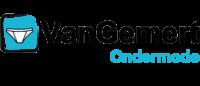 VanGemertondermode.nl's logo