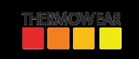 Thermowear.nl's logo