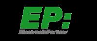 Ep.nl's logo