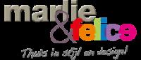 MarlieenFelice.nl's logo