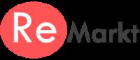 Remarkt.nl's logo