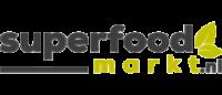 Superfoodmarkt.nl's logo