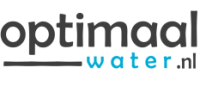 Optimaalwater.nl's logo
