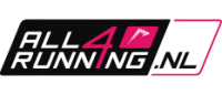 All4running.nl's logo
