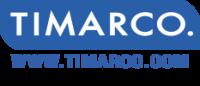 Timarco.nl's logo