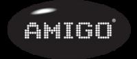 Amigo.nl's logo