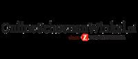 Onlineschoenenwinkel.nl's logo