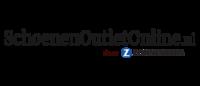 Schoenenoutletonline.nl's logo