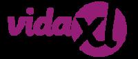 Vidaxl.nl's logo