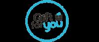 GiftForYou.nl's logo