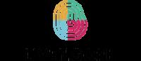 Livengo.nl's logo