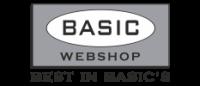 Basicmode.nl's logo