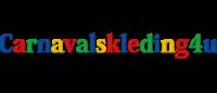 Carnavalskleding4u.nl's logo
