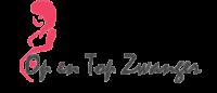 Opentopzwanger.nl's logo