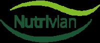 Nutrivian.nl's logo