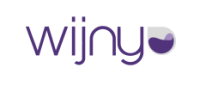 Wijny.nl's logo