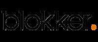 Blokker.nl's logo