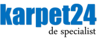 Karpet24.nl's logo