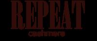 Repeatcashmere.com's logo
