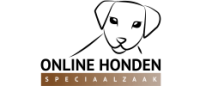 Onlinehondenspeciaalzaak.nl's logo