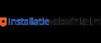 Installatievakwinkel.nl's logo